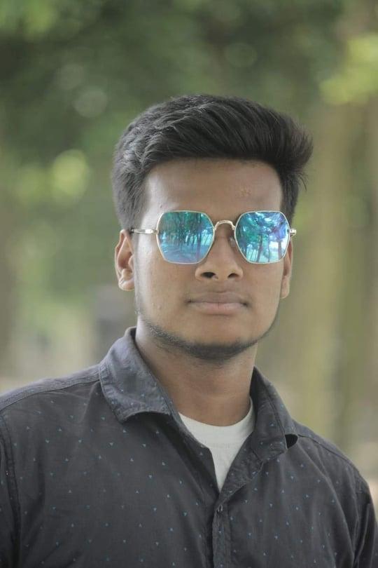 মোঃ ফজলুল করিম
